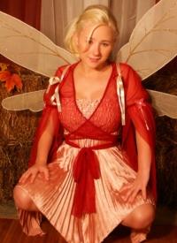 cherrynudes pattycake-autumn-pixie