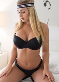 http://www.cherrynudes.com/tahlia-paris-after-a-sexy-workout/