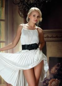http://www.cherrynudes.com/talia-frilly-dress/