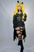 cosplay-mate galleries yami