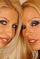 club-sandy net galleries apr2006 sandy_lesbian_blonde_babes 5