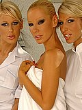 club-sandy net galleries nov2006 sandy_lesbian_trio 4