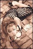 http://www.danniashe-freepics.com/black/gallery.html