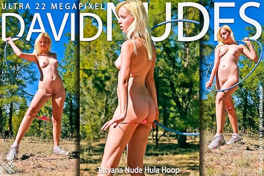 david-nudes sneakpeek photo 1299
