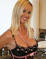 http://www.dirtytalkingwife.com/galleries/pretty_black_bustier/index.php?ID=1222286