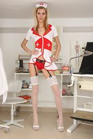doctorgynoexam galleries nurse-pics-kacka-20120418113720  php