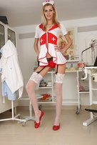 doctorgynoexam galleries nurse-pics-kacka-20120321130925  php