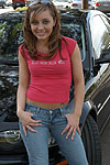 http://www.dreamydanica.com/atgp/car/index.php?ccbillid=855538