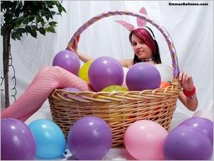 emmasballoons galleries easter2 gallery2 php