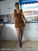 english-milf galleries photos2 browndress_fishnets  php