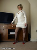 english-milf galleries photos2 ivorydress 3 php
