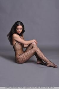 http://eroticartfan.com/galleries/met-art-aziza-a/