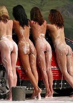 http://www.eroticperfection.com/gals/femjoy27zc.html