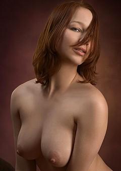http://www.eroticperfection.com/gals/femjoy25tg.html