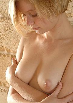 eroticperfection gals domai36ub