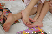 http://www.eroticred.com/tgp/trixiefurry.html