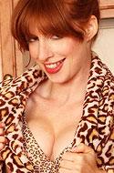http://www.erotiqlinks.com/tgp/mature/amber-redhead/indexb.html