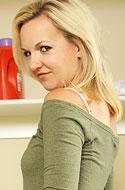 http://www.erotiqlinks.com/tgp/mature/hannah-skirt/indexi.html