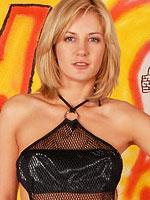 http://www.erotiqlinks.com/tgp/mature/laurita-lingerie/indexi.html