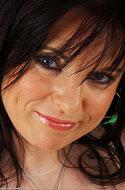 http://www.erotiqlinks.com/tgp/mature/linette-lingerie/indexc.html
