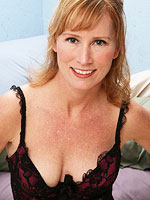 http://www.erotiqlinks.com/tgp/milf/cheyanne-pussy/indexr.html