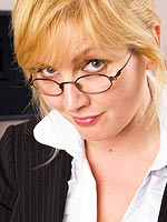 erotiqlinks tgp milf beata-office h