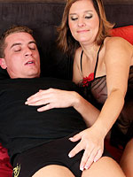 http://www.erotiqlinks.com/tgp/milf/josefa-hardcore/indexk.html