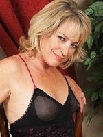 erotiqlinks tgp milf tina-lingerie