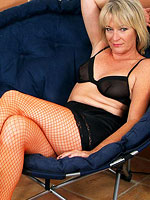 erotiqlinks tgp milf tina-orange