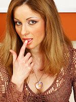 erotiqlinks tgp milf valerie-lingerie k