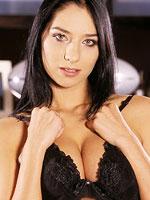 http://erotiqlinks.com/tgp/models/lara-stevens/indexn.html