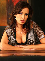 http://www.erotiqlinks.com/tgp/models/sensual-jane/indexn.html