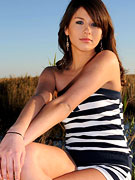 http://www.erotiqlinks.com/tgp/babes/shyla-jennings/indexi.html