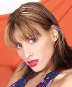 http://www.erotiqlinks.com/tgp/freeteens/veronica_vanoza_nude/index.htm
