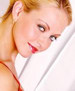 http://www.erotiqlinks.com/tgp/freeteens/yana-cova-posing/index.htm