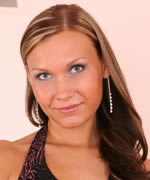 http://www.erotiqlinks.com/tgp/freeteens/lizzy-merova/index.htm