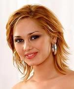 http://www.erotiqlinks.com/tgp/freeteens/nude-lenka/indexg.htm