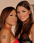 http://www.europornstarpics.com/galleries/jul2007/1-by-day-zafira-lesbian-toying/index.html