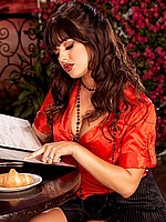 europornstarpics galleries october2008 suze-sadie-west-hc