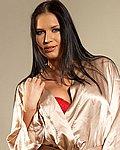 europornstarpics galleries mar2007 babelicious-veronica-da-souza-lingerie