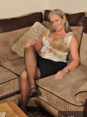 excitatory-nylon gallery mature-april-thomas-6 # VXkbyOfdPY0