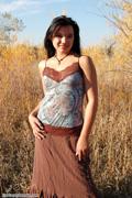 http://www.eyecandyavenue.com/hosted/naturegirl/