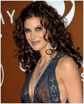 http://www.famous-people-nude.com/celebs/teri-hatcher/nude-85.html