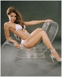 http://www.famous-people-nude.com/celebs/vida-guerra-ass/vida-13.html