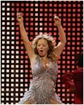 http://www.famous-people-nude.com/celebs/geri-halliwell/644985.html