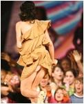 http://www.famous-people-nude.com/celebs/lindsay-lohan-oops/pichuntercom.html