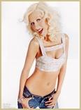 http://www.famous-people-nude.com/comics/christina-aguilera/