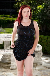 fabhairypussy galleries ATKHairy altaira-fab-bush
