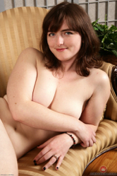 fabhairypussy galleries Atk B12Dlo9H
