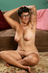 fabhairypussy galleries Atk LsNx8GZv